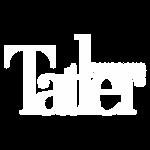 TATLER-HONG-KONG-01-e1593575661320.png
