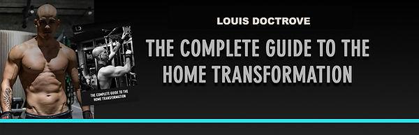 Louis D Guide.jpg