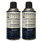 png double silicone cans.png