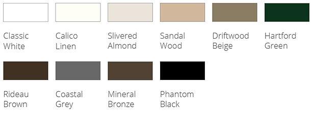Retractable-Screen-Colors-Standard.jpg