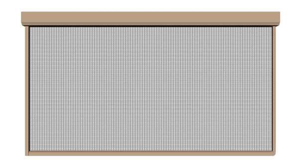 beige-motorized-screen.png