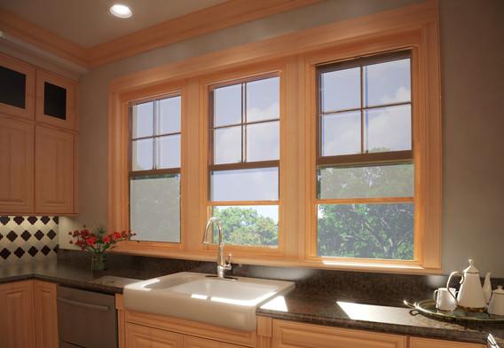 1795_interior_1b_kitchen_04_hr (1).jpg