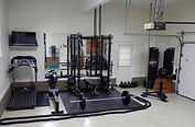 garage-screen-gym