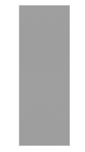 white-door-screen-2.png
