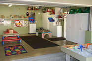 garage-screen-playroom