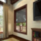 1795_interior_3a_living_02_hr.jpg