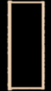 sandle-door-screen-1.png