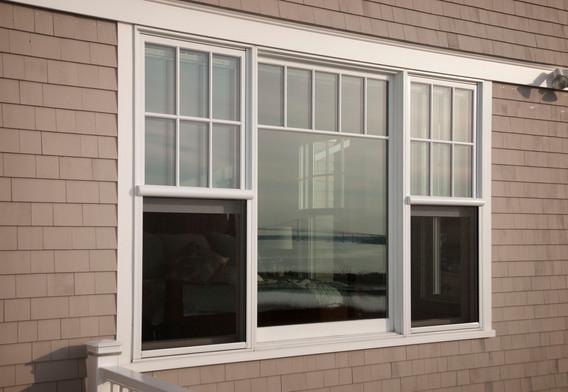 torres phantom window2 closed.jpg