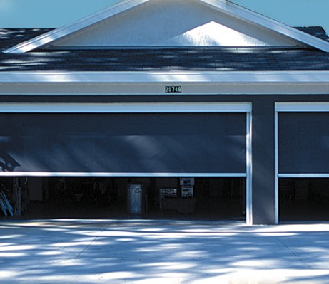 11- Garage.jpeg