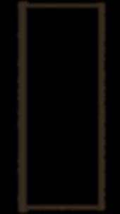 bronze-door-screen-2.png