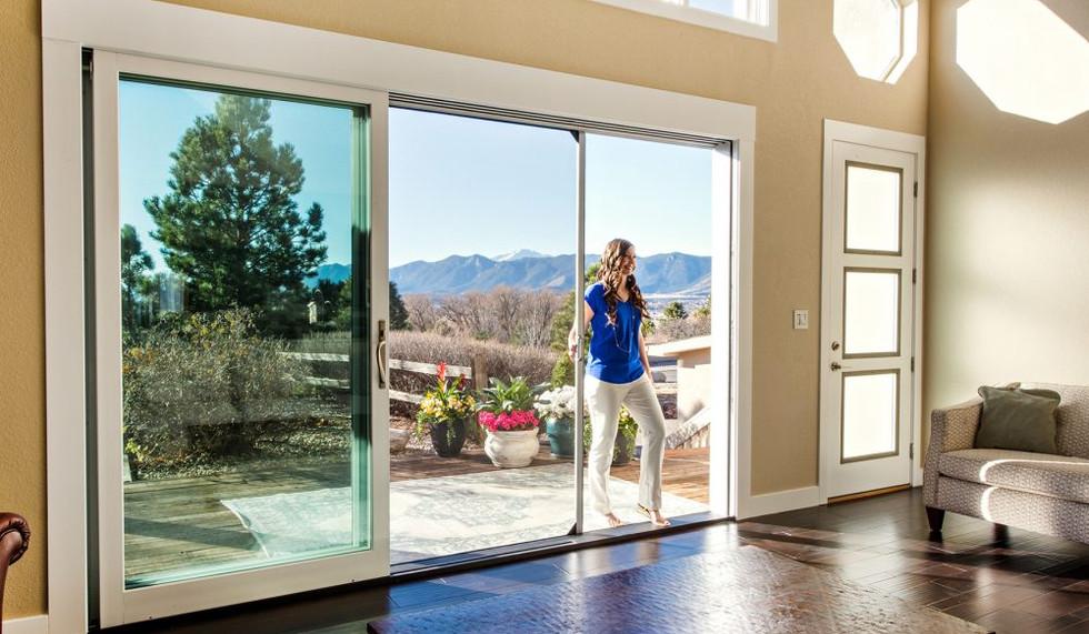 XL-retractable-screen-doors-3.jpg