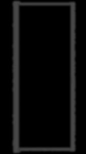 grey-door-screen-2.png