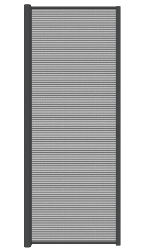 grey-door-screen-2.png