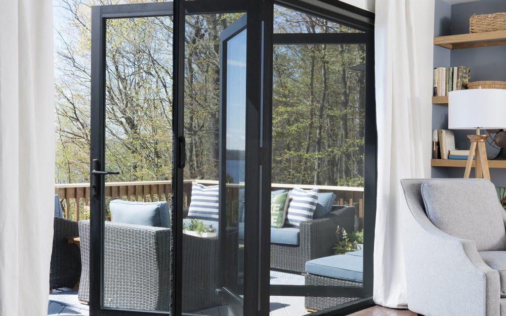 XL-retractable-screen-doors-4.jpg