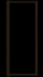 brown-door-screen-2.png