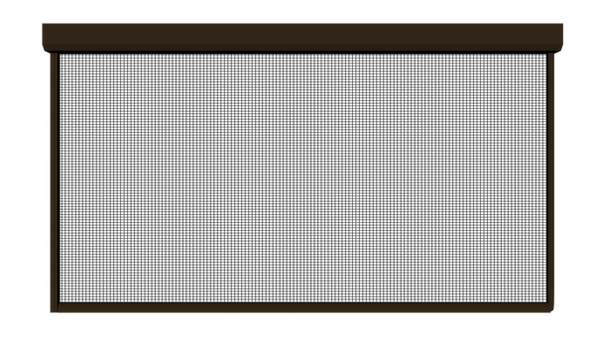 brown-2-motorized-screen.png