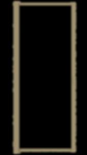 Driftwood-beige-door-screen-1.png