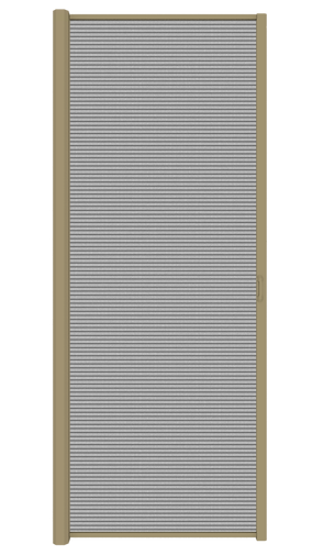 Driftwood-beige-door-screen-1.png