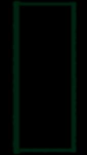 green-door-screen-3.png
