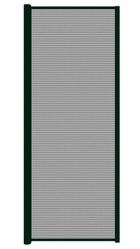 green-door-screen-3.png