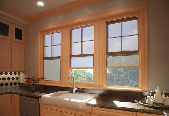 1795_interior_1b_kitchen_04_hr.jpg