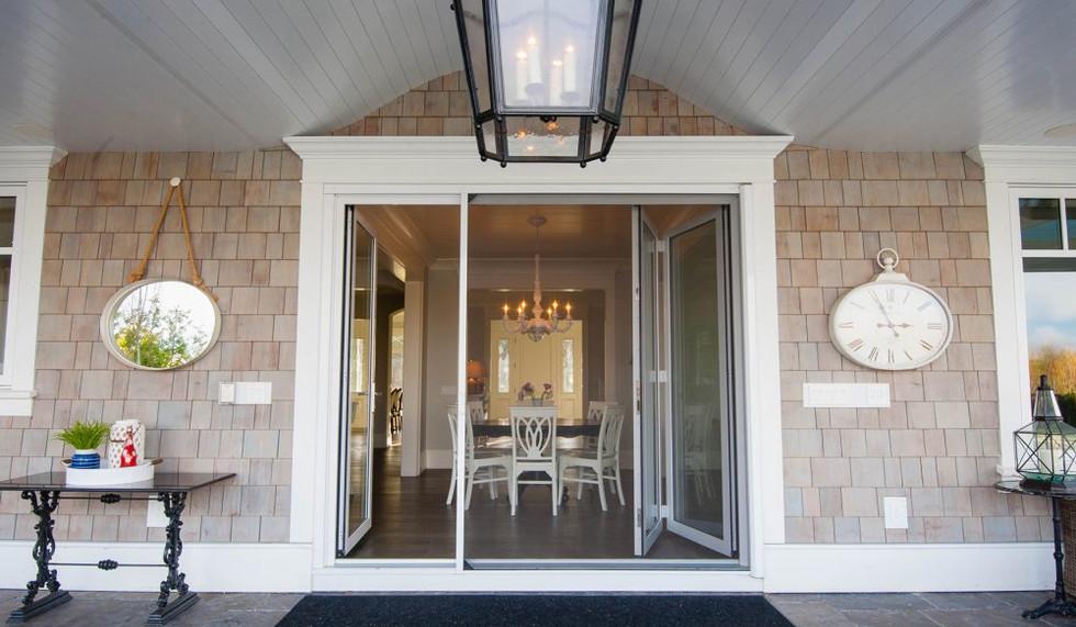 XL-retractable-screen-doors-6.jpg