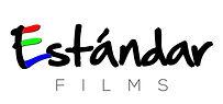 Copia de ESTANDAR FILMS.jpg