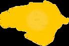 mapa-3B.png