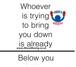 bring down AB.png