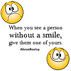 smile above.png