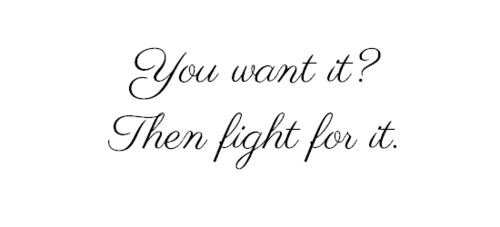 i-love-you-quotes-9_51007deaddf2b359db402c66.png