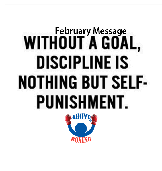aboveboxing feb message 1 discipline