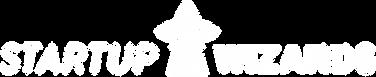 47_StartupWizards_Logo_weiss_RGB.png