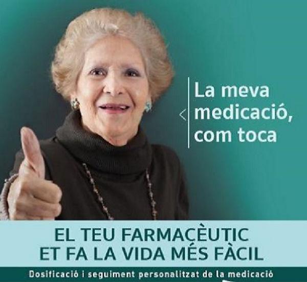SPD farmacia-cof-barcelona_edited.jpg