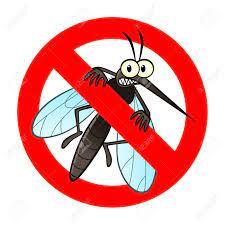 ¿Cómo protegerse de los mosquitos?