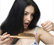 Cómo prevenir la caída y recuperar tu pelo este otoño