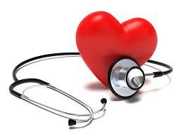Cuidar nuestro corazón para vivir más y mejor
