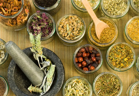 Consejos para prevenir la indigestión