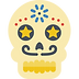 mexican-skull.png