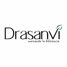 drasanvi.png