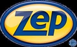 ZEPlogo