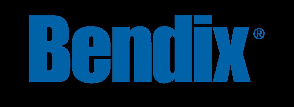 bendix_logo-960x351