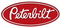 PeterbiltLogo