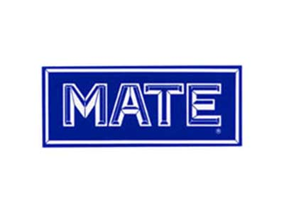 Mate Inc.