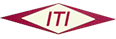 ITI-Logo.png