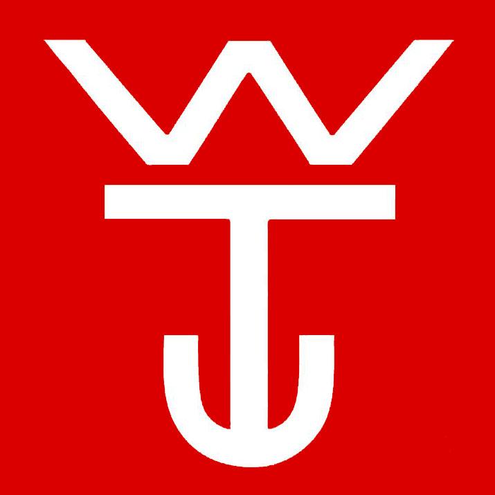 Wilson Trailer Company