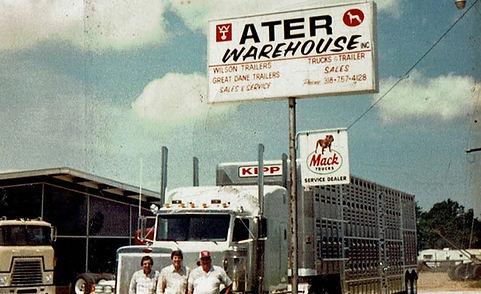 70sAterWarehouse.jpg