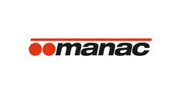 Manac Inc.