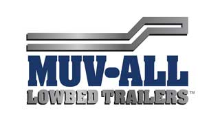 Muv-All Trailer Company