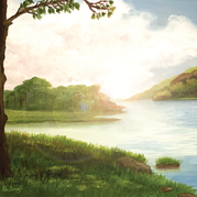 Calm-Day-30-x-24-.png